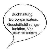 abendsekretärin frankfurt am main